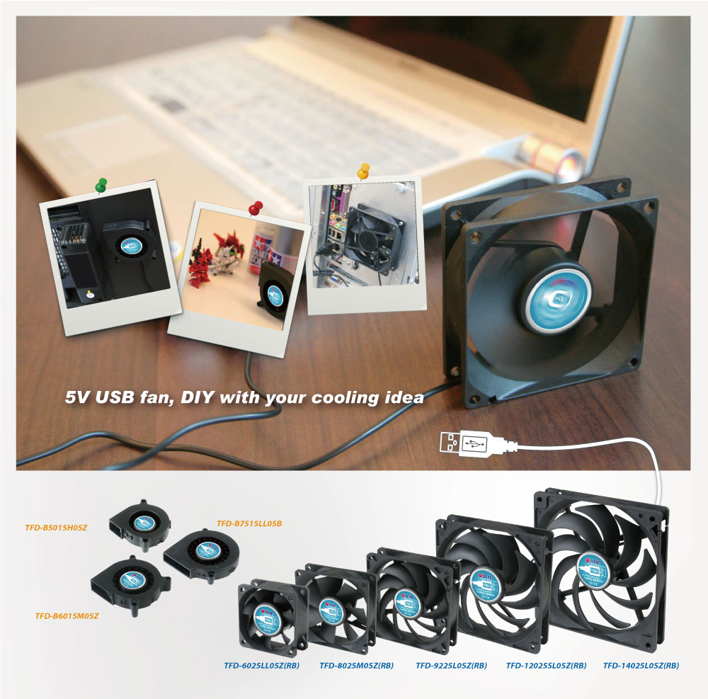 Cooler / Cooling / Cooling Stand / Cooling Fan / Thermal Solution / Outdoor Cooling / Outdoor Cooler / Office Cooling / Work Cooling / Household / Cooler Fan / Strong Airflow Fan