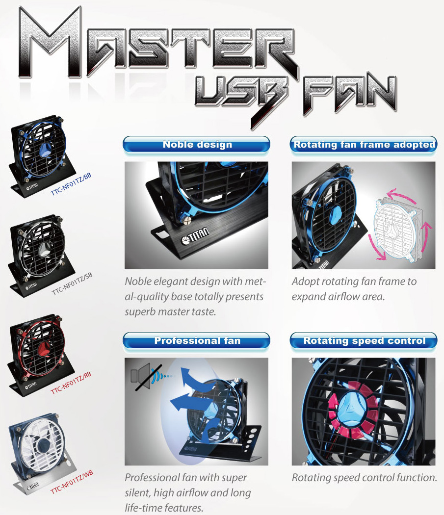 cooler/cooling/ cooling stand/ cooling fan / thermal solution/ outdoor cooling/outdoor cooler/ office cooling/ work cooling/household/ cooler fan/ strong airflow fan