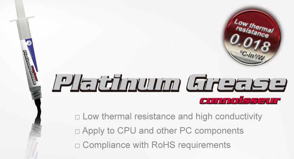 Thermal grease/ thermal paste/ CPU grease/ thermal heat sink compound/ thermal gel/ thermal interference material/ CPU cooling/ CPU frozen/ CPU grease/ nano grease/CPU heat conductive